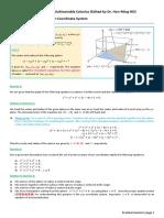 Exercise- 1.pdf