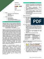 Finals_CHO_Metab_Part1.pdf