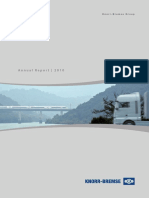 Anual_Report_2010_Knorr-Bremse_AG