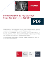 Presentacion_buenas-practicas-de-fabricacion-de-productos-cosmeticos-iso-22716