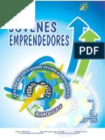 1-Manual GESTIÓN EMPRESARIAL-Jóvenes-Emprendedores
