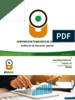 Lección 08 Ficha tecnica de indicadores (1).pdf