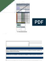 Formato_Programa_Gestion_BASC