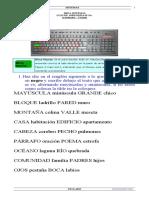 02 - Actividades  - Teclado (Teclas).doc