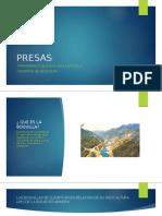 PRESAS-1.pptx