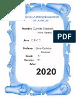 SEMANA 1 DPCC HARO RAMOS.docx