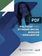 politica-de-descuentos-universidad-ecci-2020-1.pdf