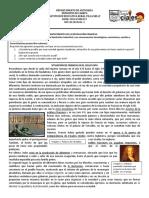 Antecedentes de la revolución francesa.docx