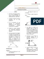 HOJA DE TRABAJOF1.SEMANA 2.docx
