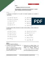 Hoja_de_trabajo_12 Funciones crecientes y decrecientes