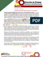 NP 6.2.2020 Alcaldía de Mariño inicia  Ambientes Educativos Ribas y Robinson en Polimariño.docx