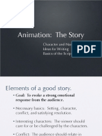 Animation story.pdf