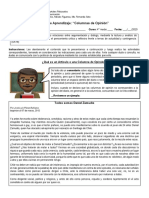 Guia-4-Columna-de-Opinion.pdf