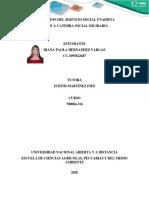 CONTENIDOACCIONSOLIDARIA-DIANAPAOLAHERNANDEZ-700004-316.pdf