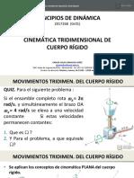 Dinamica_06_CinemáticaTridimensionalCuerpoRigido