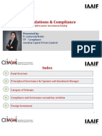 0_20200403135640AIFs-_Regulations_and_Compliance.pdf