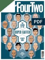 09. FourFourTwo UK - September 2016 AvxHome.in.pdf