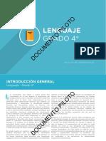5. LENGUAJE-4°.pdf