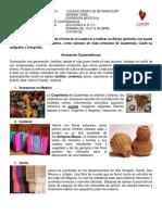 Temario K_iche y Expresión 5to. primaria (1)