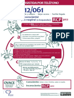 RCP_Asisitida_por_telefono_2015.pdf