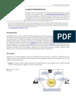 The Worlds Largest B2B MarketPlace-Alibaba.com Case.pdf