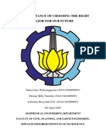 Paper Geophysics Group.pdf