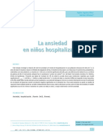Dialnet-LaAnsiedadEnNinosHospitalizados-2799280.pdf