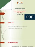 AULA - 6.pptx