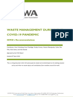 ISWA_Waste_Management_During_COVID-19