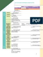 1LpM-Preescolar-DIGITAL-194-198.docx