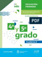 SeguimosEducando-Primaria-4toy5to-C2_(web) (2).pdf