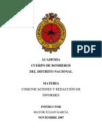 comunicaciones_v4.pdf