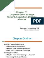 STM_CH10_Corp_strategy_(2).183969.1584426601.8263 (1).pdf