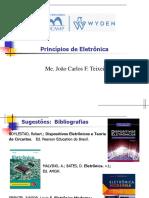 Princípios de Eletrônica - Parte 1.pdf