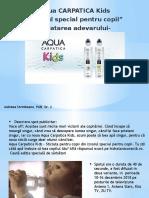Aqua Carpatica Kids-Andreea Strimbeanu.pptx