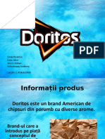 ECHIPA 5, BRIEF DORITOS.pptx