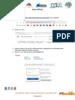 INGRESAR AL AULA VIRTUAL.docx