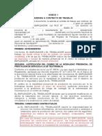 contrato_teletrabajo