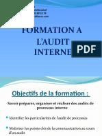 262704851-Formation-Audit-Qualite.pptx