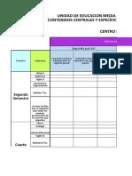 Contenidos mínimos y evaluación_COVID19