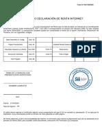 certificadoSolemne (1).pdf