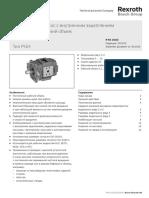 r-rs10223_2019-02.pdf