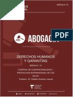 MODULO 12.doc.pdf