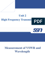 Lecture2_7TLW .pdf