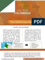 1LAS DOS COLOMBIAS.pptx