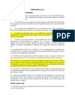 PREGUNTAS CIVIL.docx