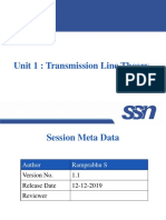 Lecture1_1TLW.pdf