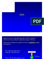 EasyReferenceI.pdf
