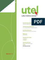 Sistemas Digitales y Perifericos Actividad 1.docx