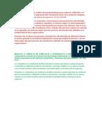 ARTICULOS SOBRE LA C2.docx